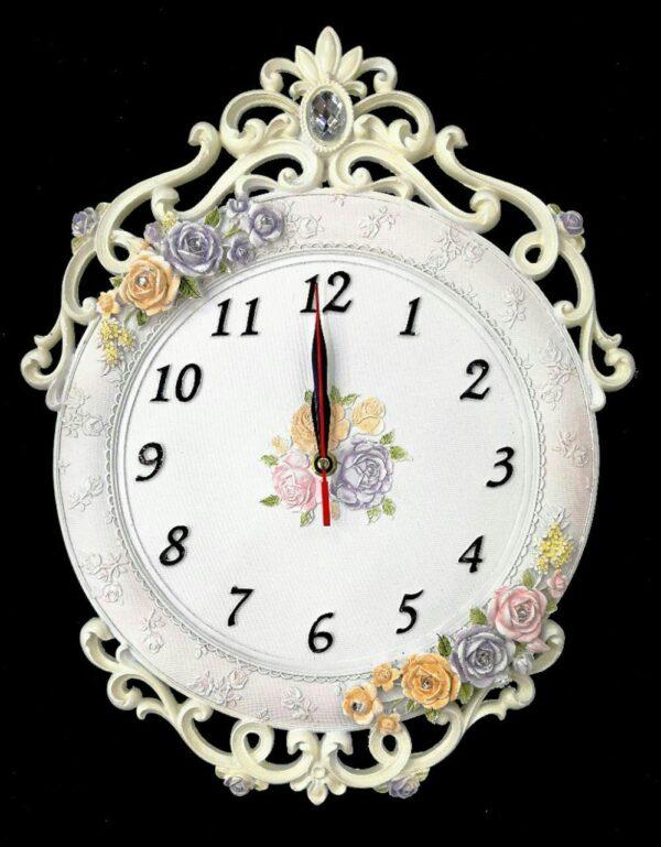 ساعت دیواری کد005