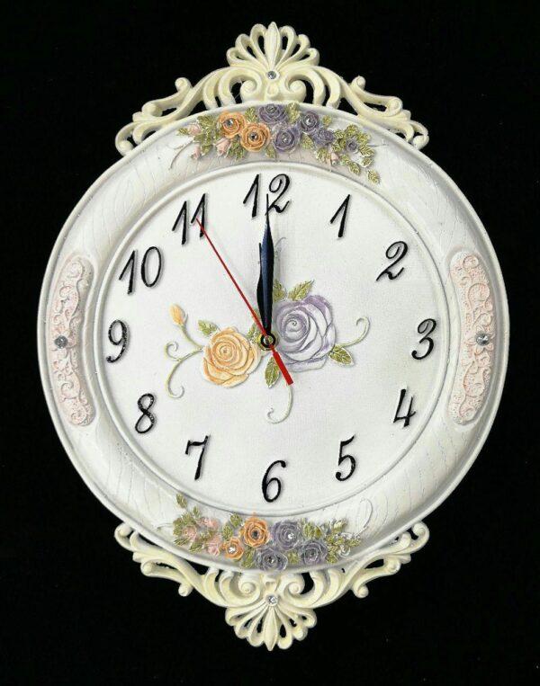 ساعت دیواری ک007
