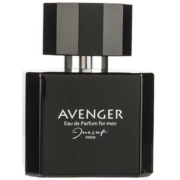 ادو پرفیوم مردانه Avenger