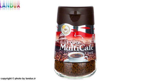 قهوه-فوری-کلاسیک-مولتی-کافه-3