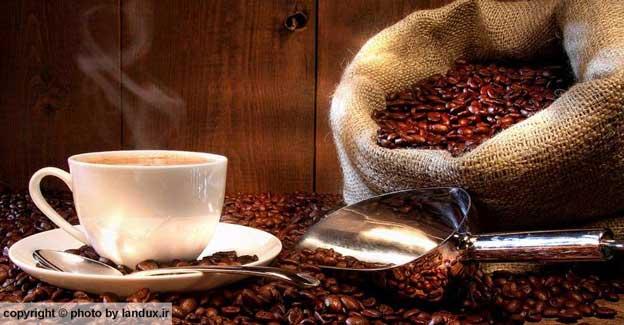 قهوه-فوری-کلاسیک-مولتی-کافه--(3)