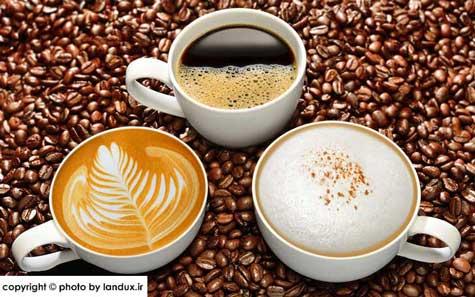 قهوه-فوری-کلاسیک-مولتی-کافه--(5)