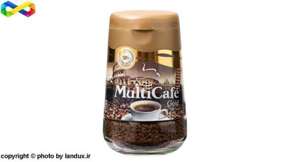 قهوه-فوری-گلد-مولتی-کافه-1