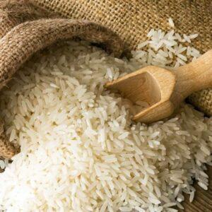 برنج دمسیاه اعلاء