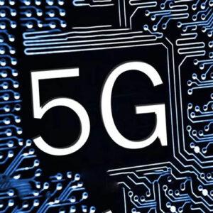 افزایش تلاش آمریکا برای ساخت تجهیزات 5G جایگزین هواوی