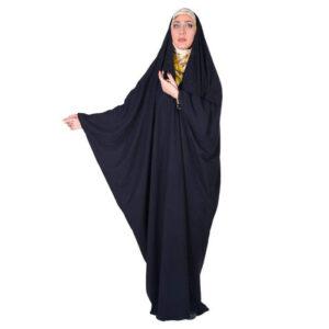 چادر جده پارچه ایرانی