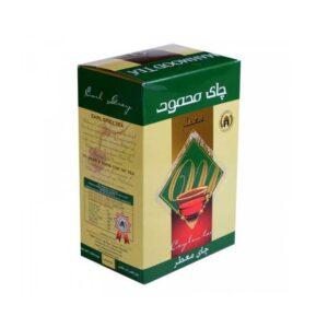 چای معطر ارل گری محمود