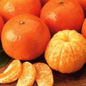 نارنگی-پاکستانی