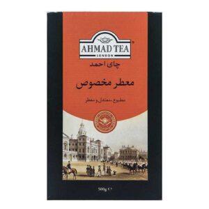 چای معطر احمد مدل Extra Special
