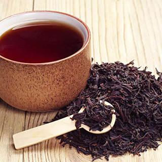 چای کله مورچه کنیا شهرزاد