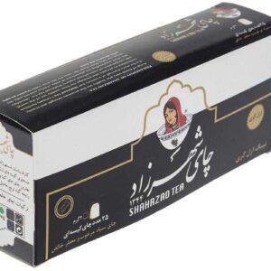 چای-کیسه-ای-شهرزاد-مدل-Earl-Grey-2