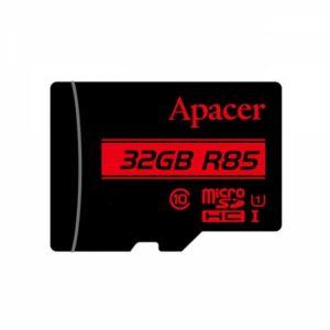 کارت حافظه اپیسر ظرفیت 32 گیگابایت