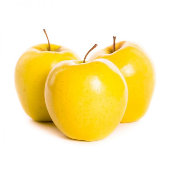 سیب-زرد-لبنان-درجه-یک