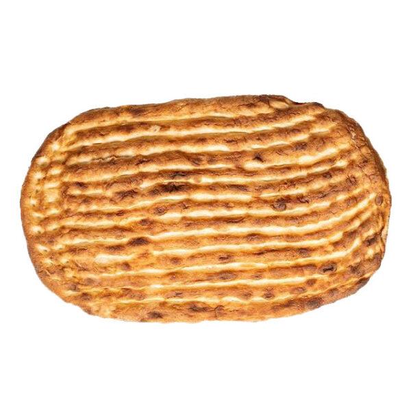 نان-بربری-ویژه-افطار