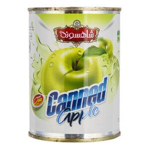 سیب شاهسوند 370 گرمی