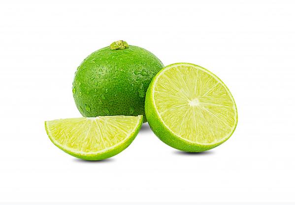 لیمو ترش سبزلیمو ترش سبز