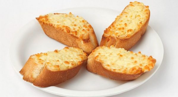 نان سیر عطاویچ
