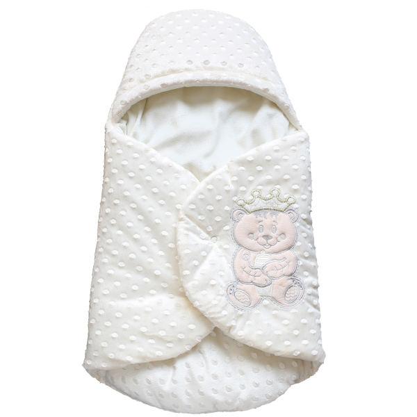 پتو قنداقی نوزاد