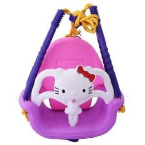 تاب بازی کودک و نوزاد موزیکال