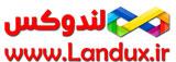 لندوکس بزرگترین فروشگاه اینترنتی استان زنجان | بی نهایت لوکس بخرید