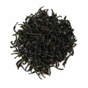 چای فله ایرانی ممتاز سنتی