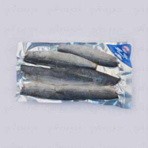 استیک ماهی بچه شیر منجمد خرّم پروتئین (700گرمی)
