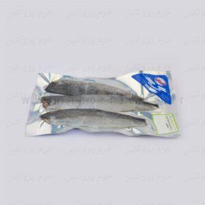 استیک ماهی بچه شیر منجمد خرّم پروتئین (450 گرمی)