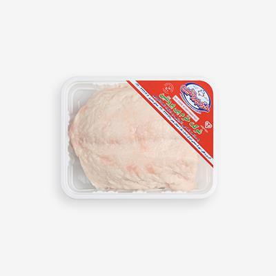 سردست گوسفندی خرم پروتئین (1 کیلویی)