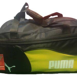 ساک ورزشی puma