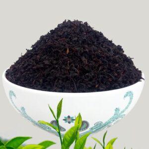 چای فله باروتی شهرزاد