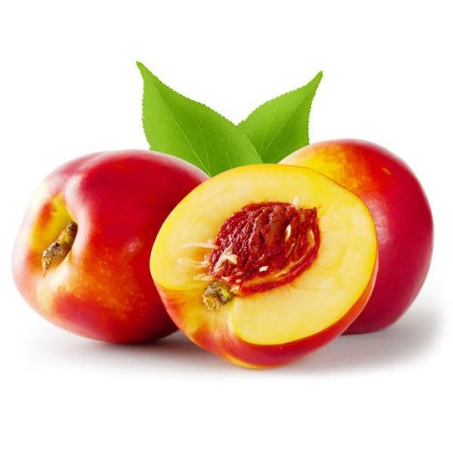 میوه- شلیل