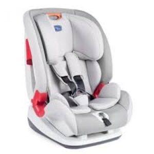 صندلی ماشین مدل کامفورت