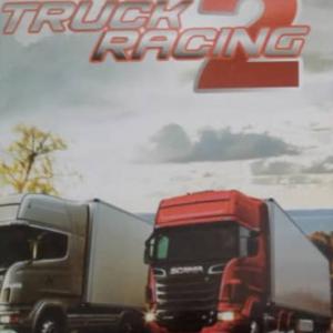 Track Racing 2