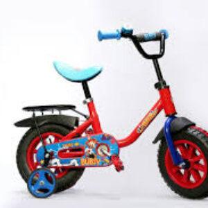 دوچرخه بابزی