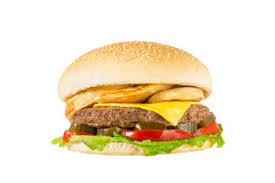 ساندویچ عطا مکس