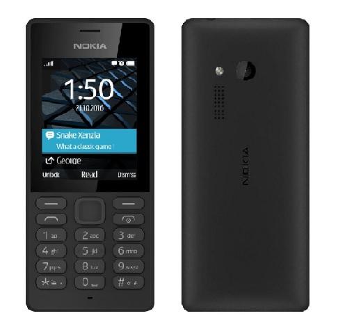 گوشی موبایل نوکیا مدل 150