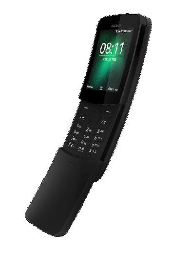 N8110A