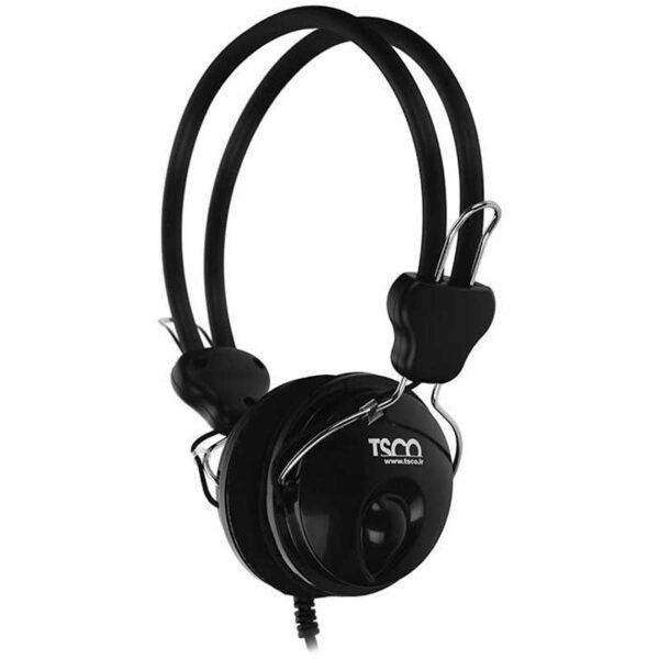 TSCO TH 5017 Headphones