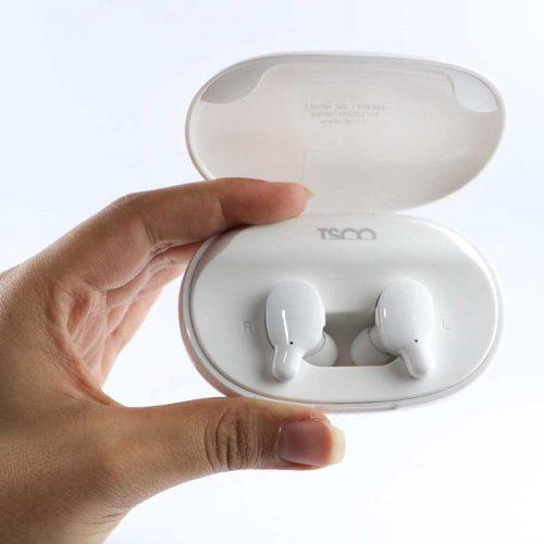 TSCO TH5352 Wireless Bluetooth Headset 4 500x500 1