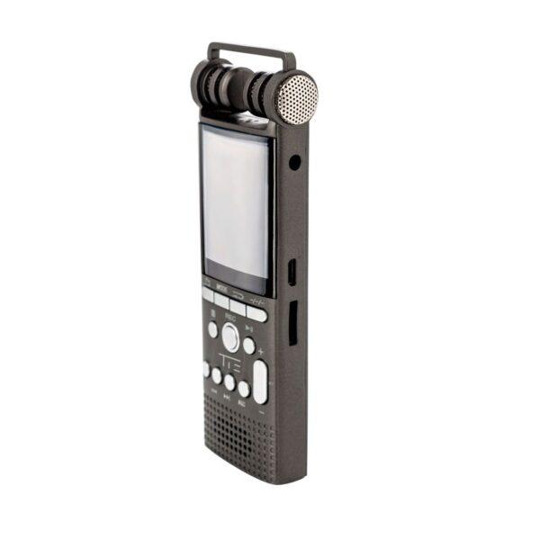 TSCO TR907 professional digital voice recorder 3