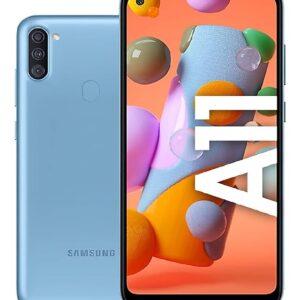 گوشی سامسونگ Galaxy A11 گیگابایتی32