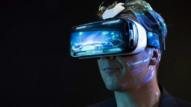 ۱۰ تکنولوژی برتر سال ۲۰۱۹