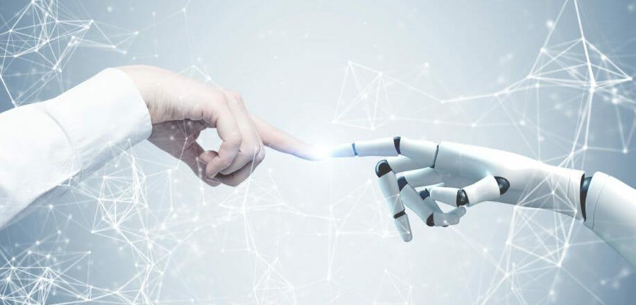 جدیدترین ترین فناوری های 2020