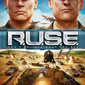 خرید بازی ROSE مخصوص PC
