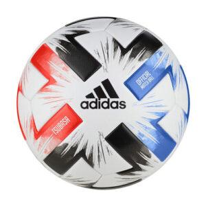 توپ فوتبال لیگ آسیا