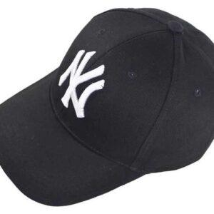کلاه نیویورک مشکی