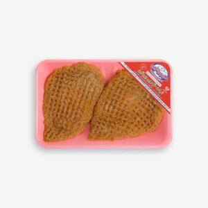 شنیسل مرغ (500 گرمی)