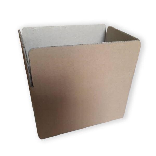 کارتن بسته بندی کد0003