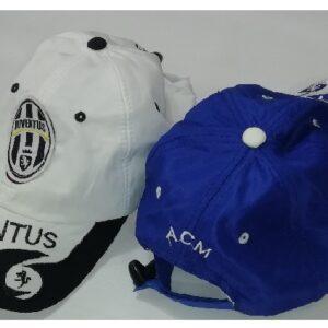 کلاه باشگاهی یوونتوس