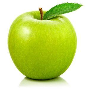 سیب سبز گرنی اسمیت